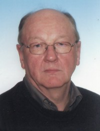 Paul Schücker